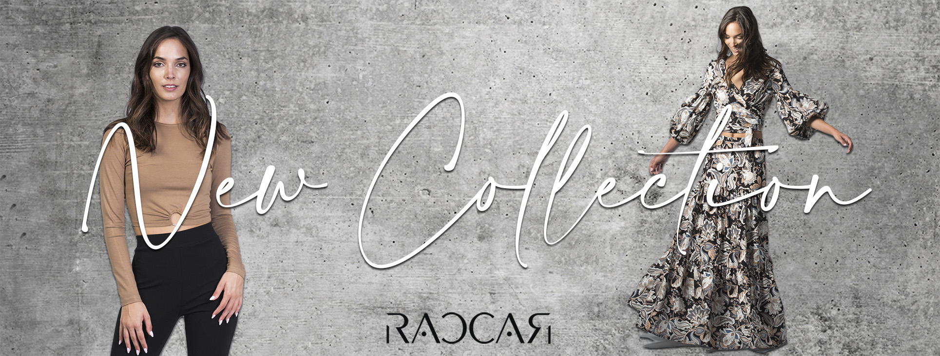 new-collection_banner